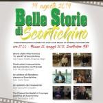 Belle storie